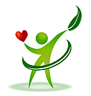 strongpodpora-vitality-strongbr-zdravi